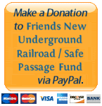 PayPal-Donate2FriendsNewUndergroundRailroad