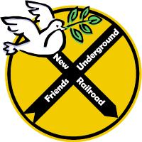 FriendsNewUndergroundRailroad-logox200px