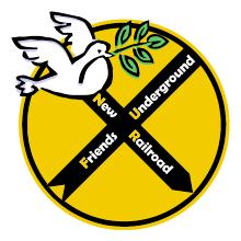 FriendsNewUndergroundRailroad-logo-200px