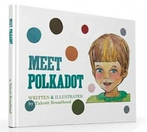 MeetPolkadot-book