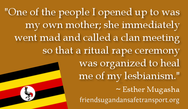 EstherMugasha-quoteforFUSTF